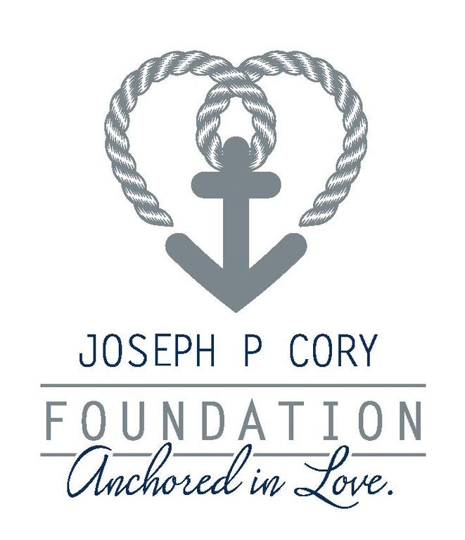 JOSEPH P CORY FOUNDATION INC