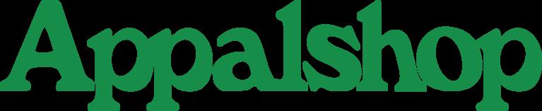 Appalshop logo