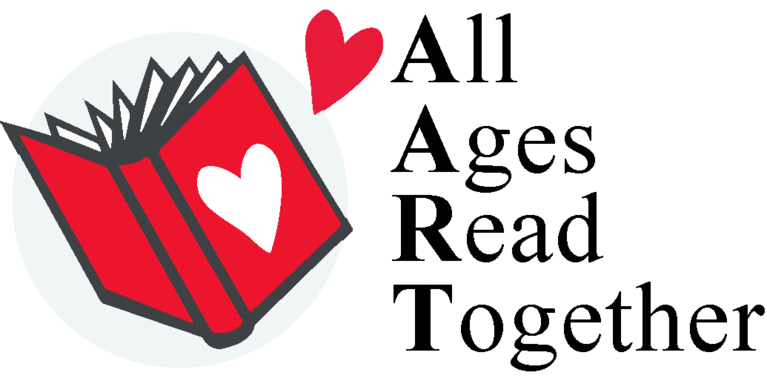 ALL AGES READ TOGETHER