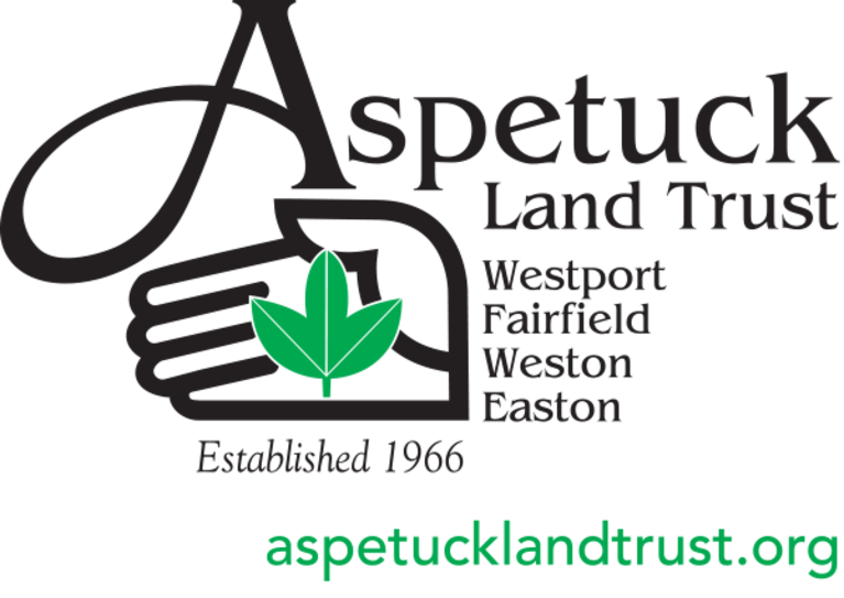 Aspetuck Land Trust Inc