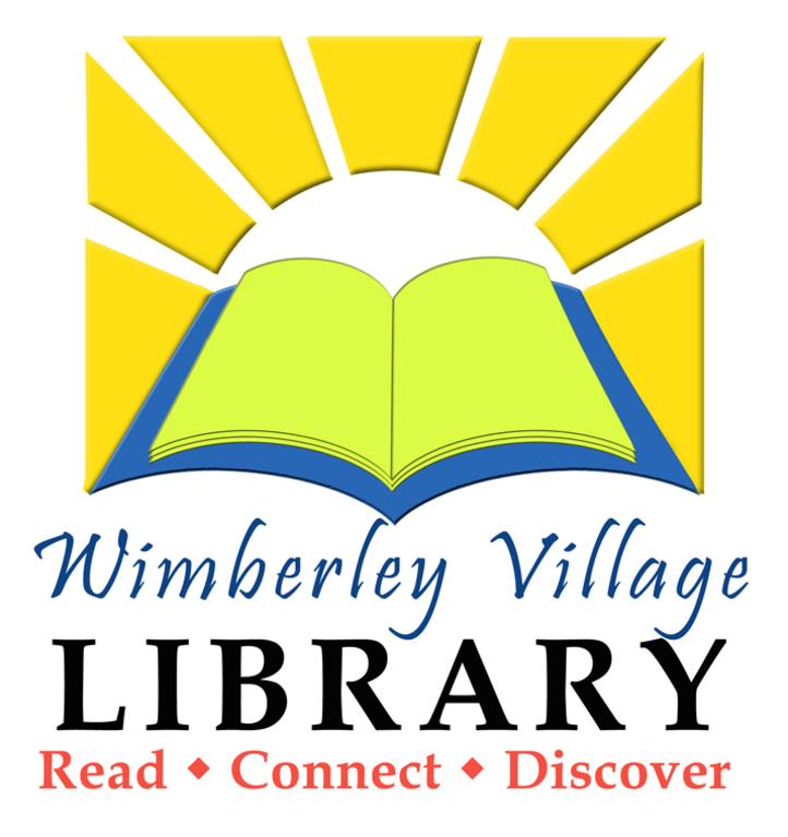 Wimberley Village Library Foundation
