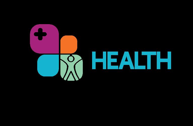 Lancaster Health Center
