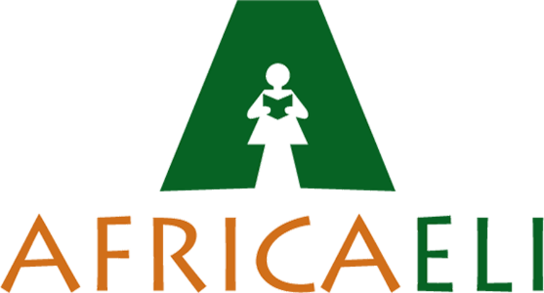 Africa Education & Leadership Initiative (Africa ELI)