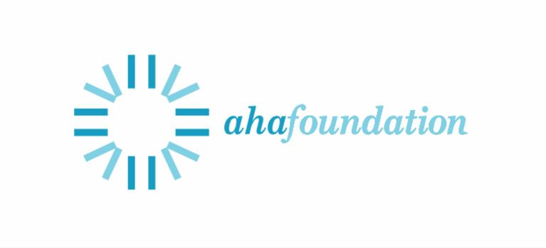 AHA FOUNDATION INC