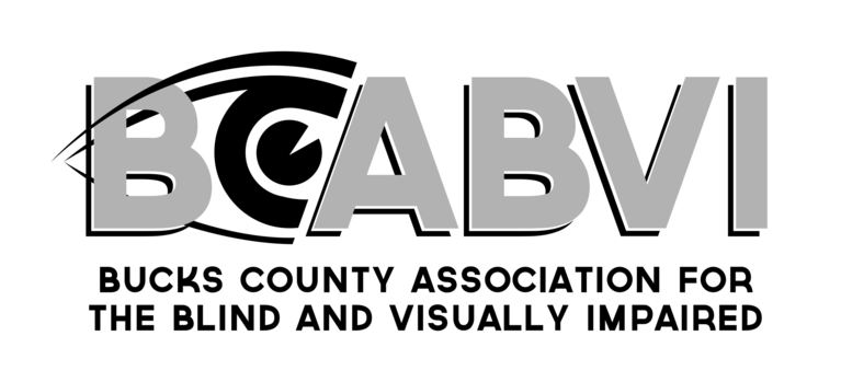 Bucks County Association for the Blind and Visually Impaired Inc