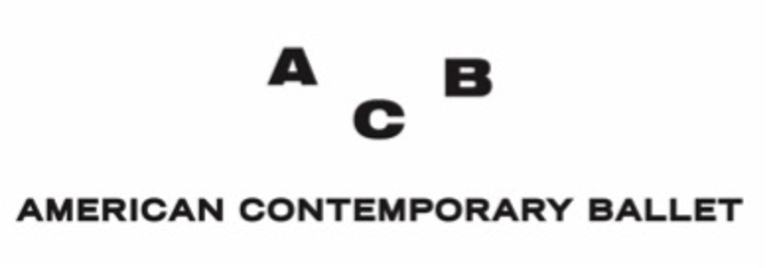AMERICAN CONTEMPORARY BALLET INC