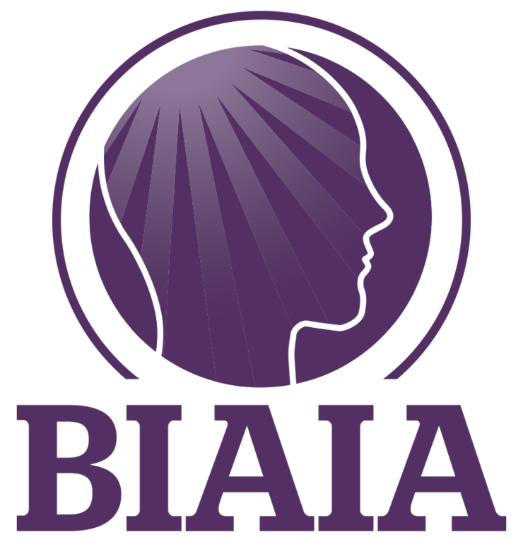 Brain Injury Alliance of Iowa