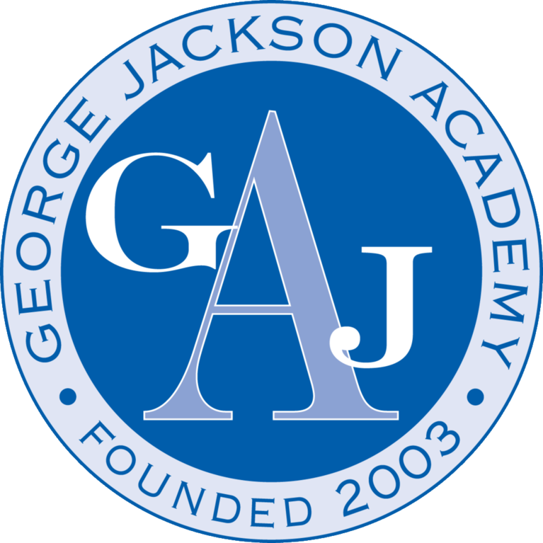 George Jackson Academy logo