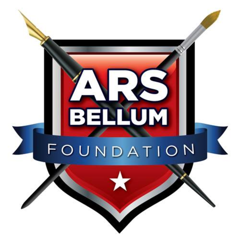 ARS BELLUM FOUNDATION