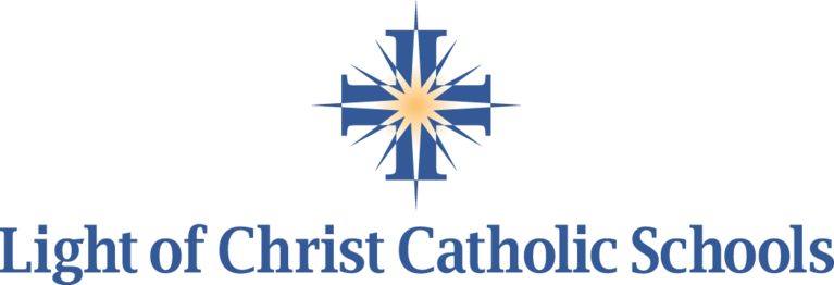 LIGHT OF CHRIST CATHOLIC SCHOOLS