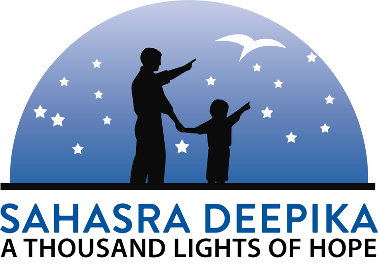 Sahasra Deepika Foundation for Education, Inc.
