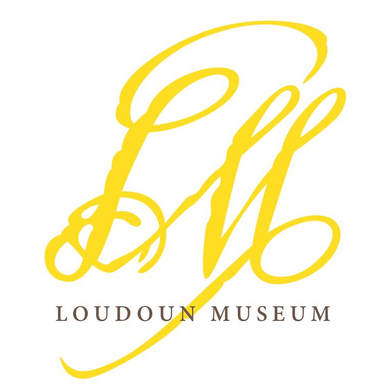 LOUDOUN MUSEUM INC logo