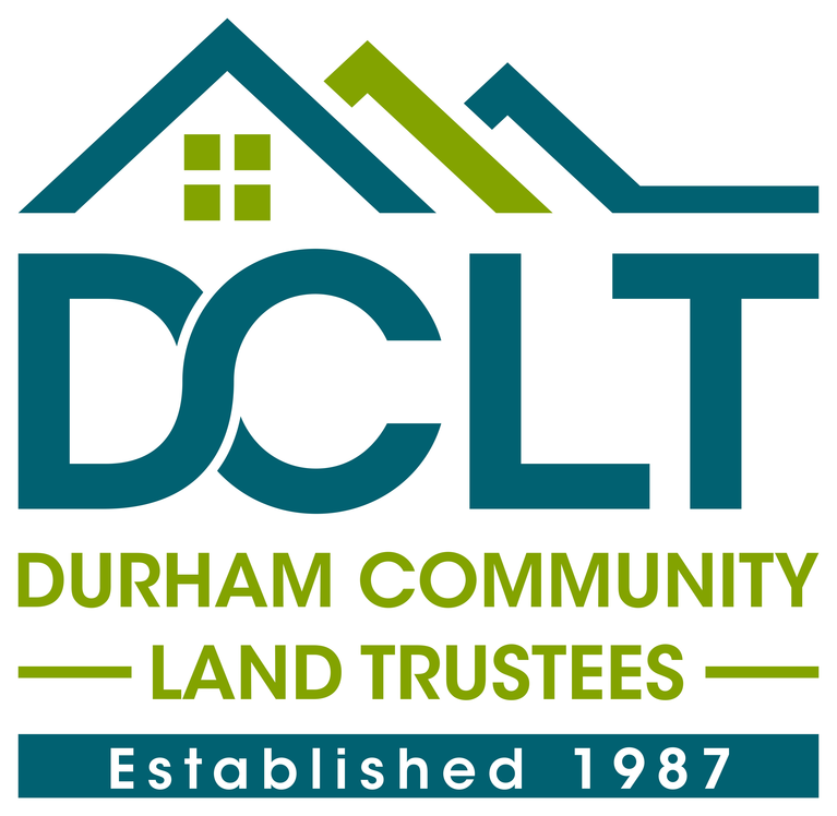 DURHAM COMMUNITY LAND TRUSTEES, INC