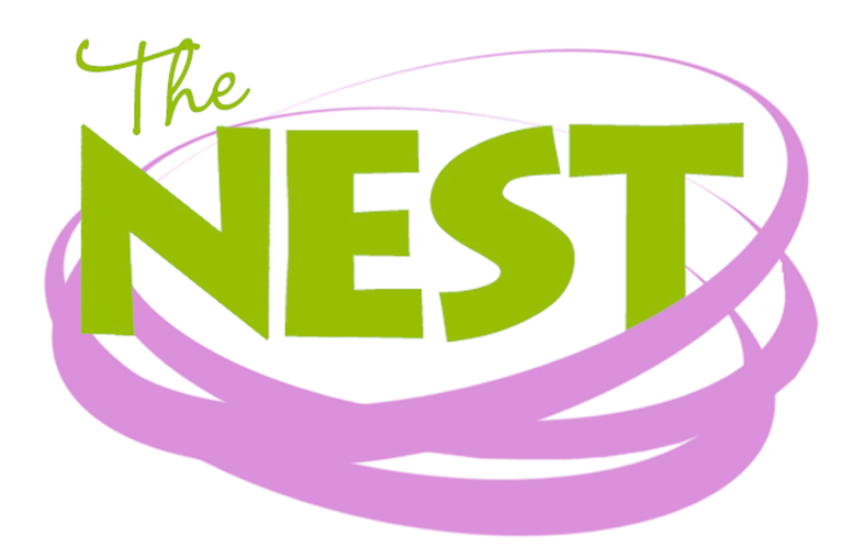 HELP END ABUSE FOR LIFE INC, & The Nest