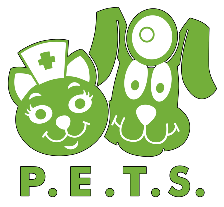 PETS LOW COST SPAY AND NEUTER CLINIC