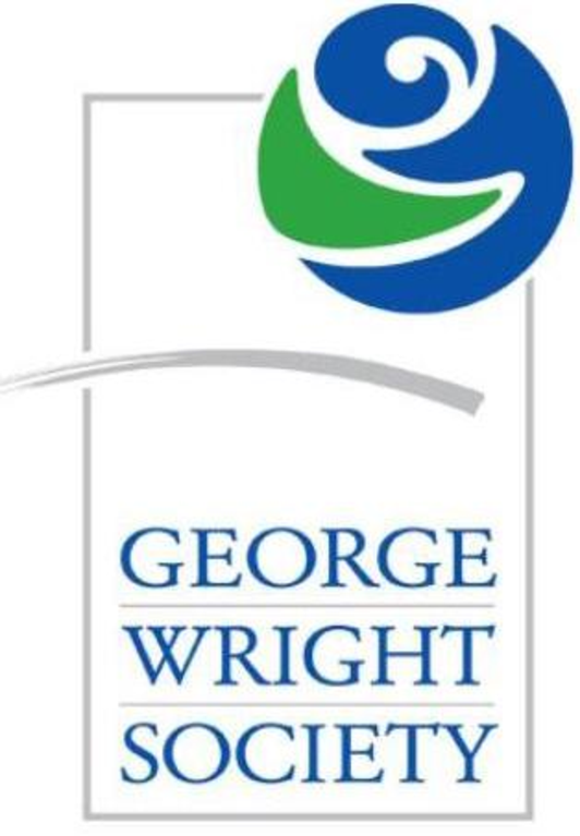 GEORGE WRIGHT SOCIETY