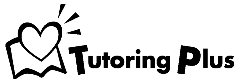 Tutoring Plus of Cambridge Inc. logo