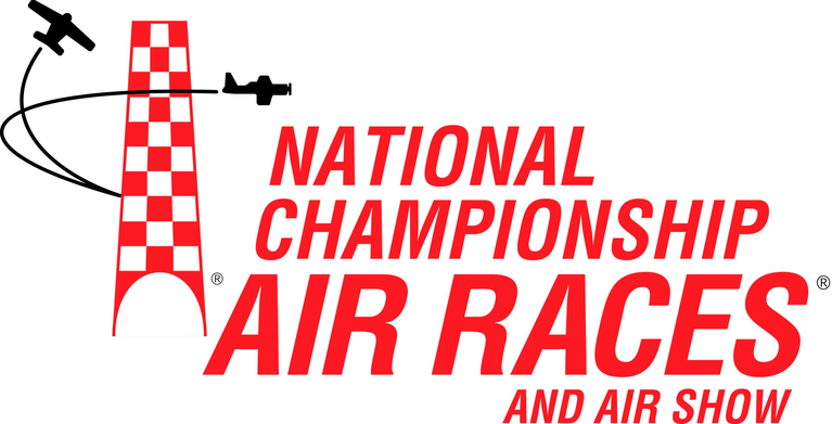 RENO AIR RACING ASSOCIATION INC logo