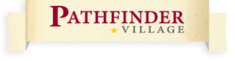 Pathfinder Village Foundation, Inc.