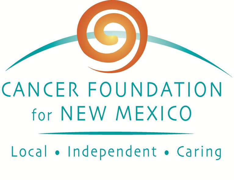 Cancer Foundation for New Mexico