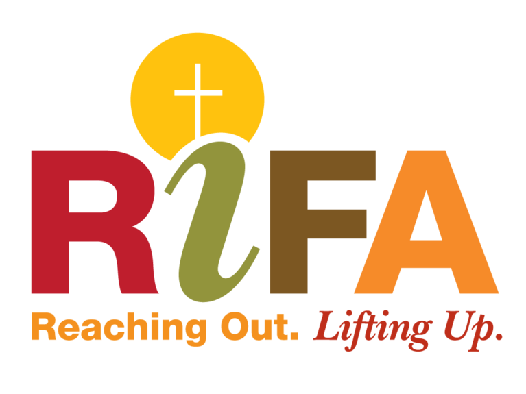 Regional Inter-Faith Association
