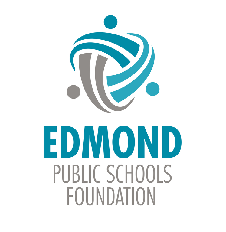 Edmond Public Schools Foundation Inc.
