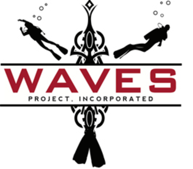 Waves Project Inc