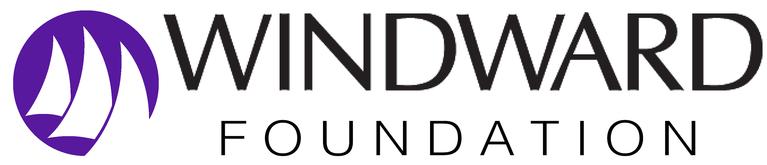WINDWARD FOUNDATION