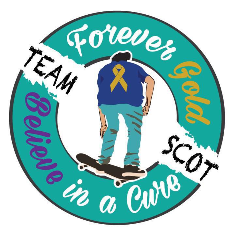 Team Scot Inc