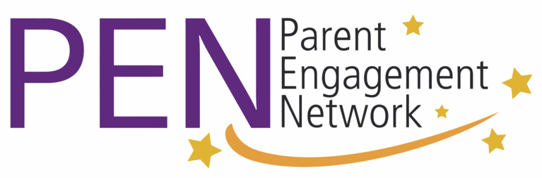 Parent Engagement Network logo