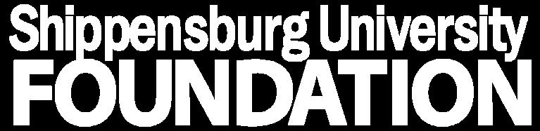Shippensburg University Foundation