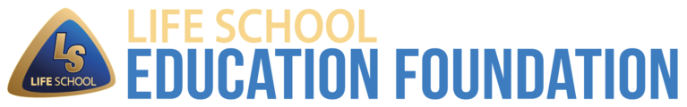 Life School Education Foundation