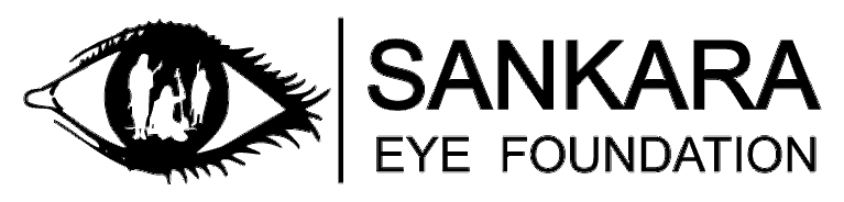 Sankara Eye Foundation, USA