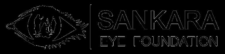 Sankara Eye Foundation, USA