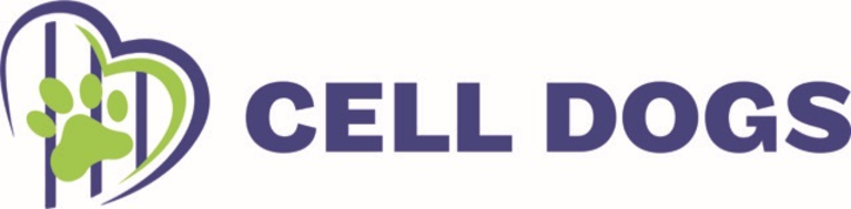 Cell Dogs, Inc. logo