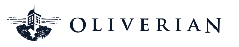 Oliverian School logo