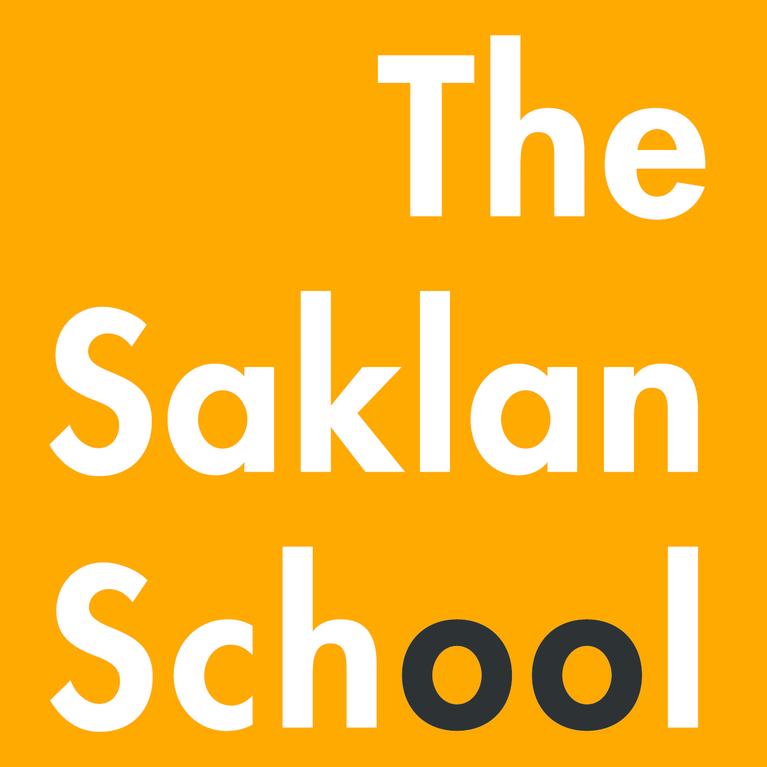 The Saklan School
