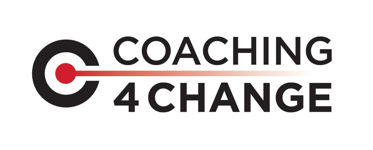 COACHING FOR CHANGE INC