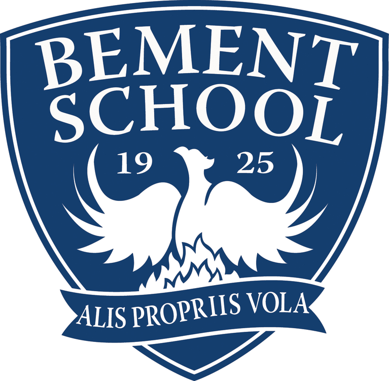 THE BEMENT SCHOOL INC