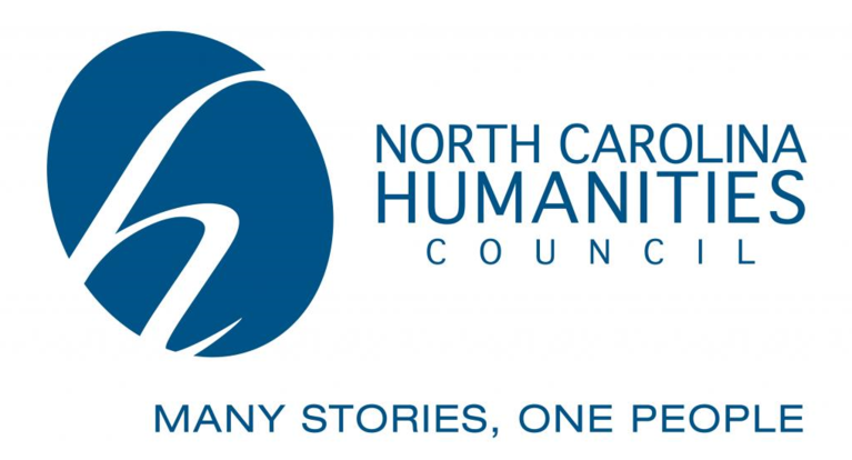 North Carolina Humanities Council