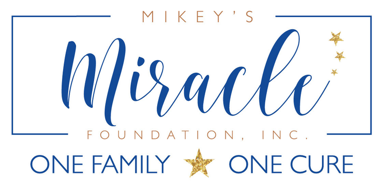 Mikey's Miracle Foundation, Inc.