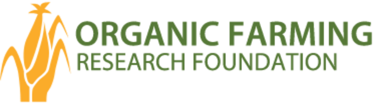Organic Farming Research Foundation
