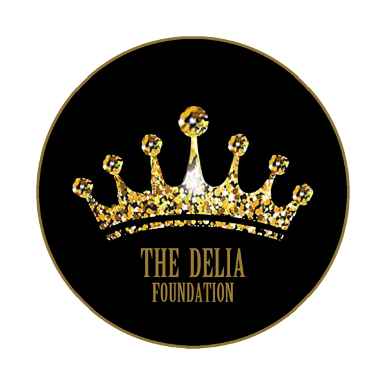 The Delia Foundation