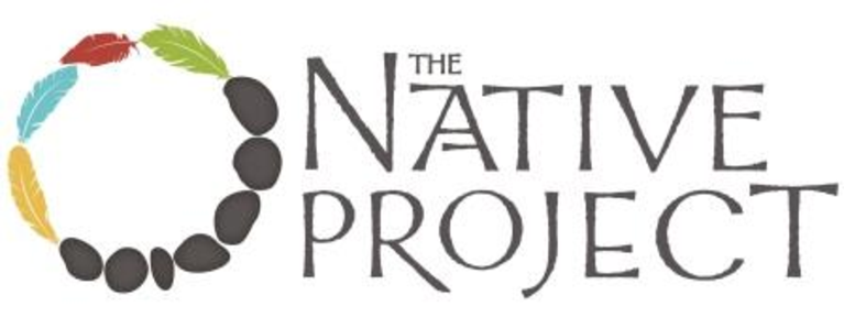 NATIVE PROJECT