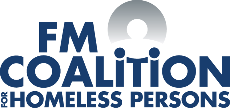 FM Coalition for Homeless Persons
