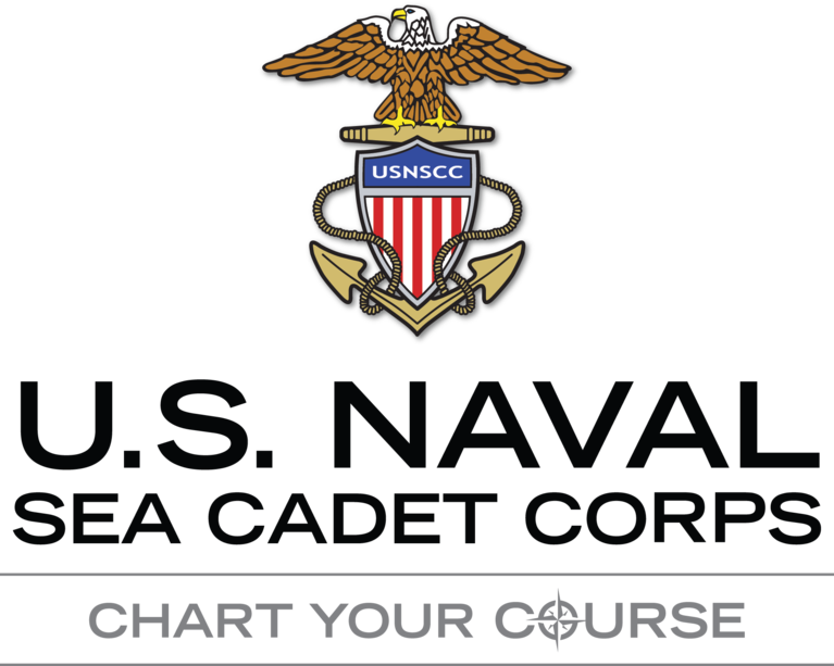 US Naval Sea Cadet Corps