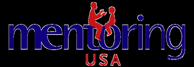 MENTORING USA INC logo