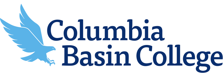 Columbia Basin College Foundation logo