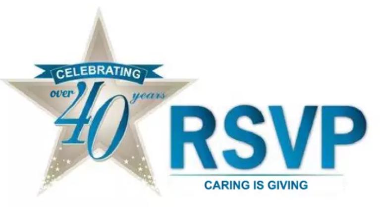 NEVADA RURAL COUNTIES RSVP PROGRAM INC logo