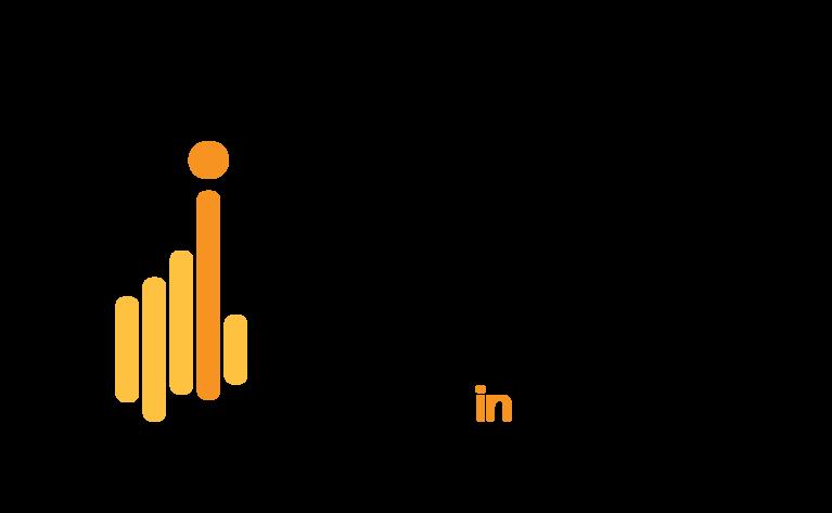 ILEARN SCHOOLS INC logo